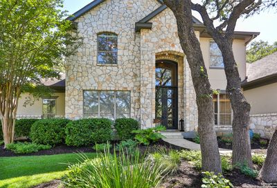 30214 Fairway Run Fair Oaks Ranch TX 78015
