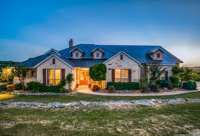 326 Blue Diamond Boerne TX 78006