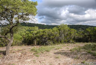 Lot 3 Cibolo Cliffs Road Bulverde TX 78163