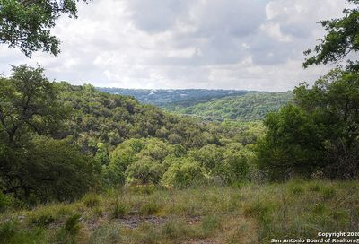 Lot 15 Cibolo Cliffs Road Bulverde TX 78163