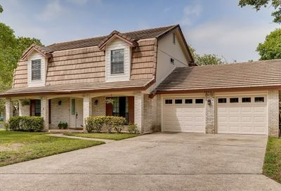 2903 Country Villa San Antonio TX 78231
