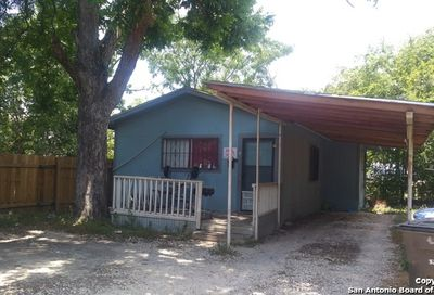 1829 Laurel W San Antonio TX 78201