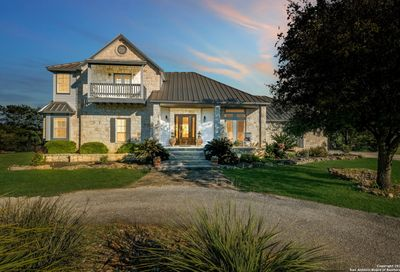 209 Timber View Dr Boerne TX 78006