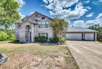 9828 Cash Mountain Rd Helotes TX 78023