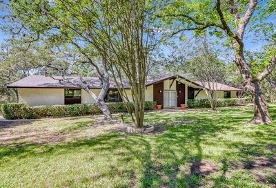 14411 Circle A Trail Helotes TX 78023