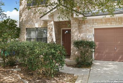 14943 Turret Run San Antonio TX 78248