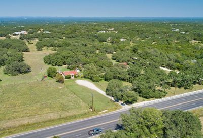 946 State Highway 46 E Boerne TX 78006