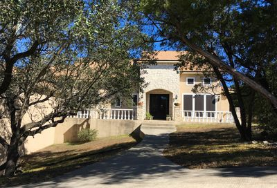 18642 Shadow Canyon Dr Helotes TX 78023