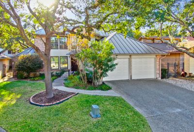 14802 River Mill San Antonio TX 78216