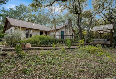 11050 Mesquite Flat Helotes TX 78023