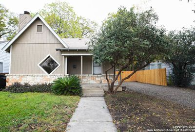157 Terry Ct San Antonio TX 78212