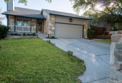 1920 Creek Hollow San Antonio TX 78259