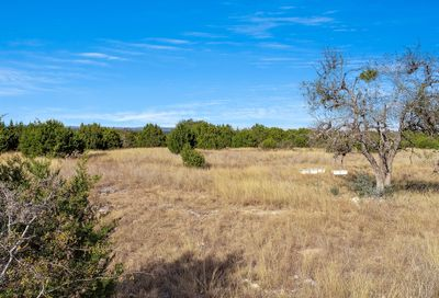 Lot 12 Wainright Springs Boerne TX 78006