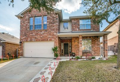 14007 Jubilee Way Helotes TX 78248