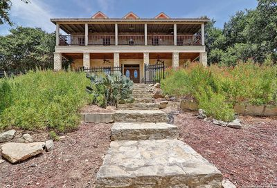 426 State Highway 46 E Boerne TX 78006