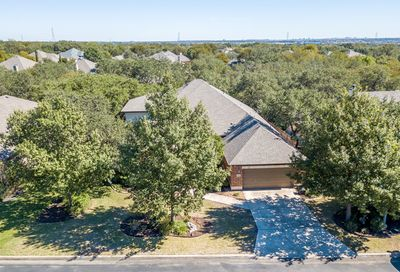 13814 French Oaks Helotes TX 78023