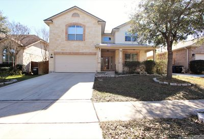 8814 Imperial Cross Helotes TX 78023