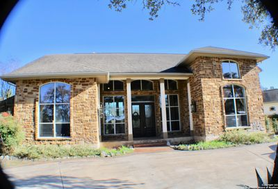 558 River Chase Way New Braunfels TX 78132