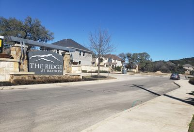 11120 Hill Top Bend Helotes TX 78023