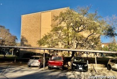4119 Medical Dr 105b San Antonio TX 78229
