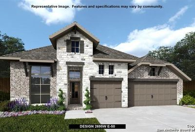 9012 Beacon Ridge San Antonio TX 78255