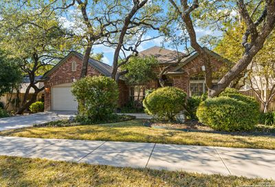 18515 Eagle Ford San Antonio TX 78258