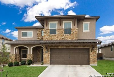 26019 Kingbird Cove San Antonio TX 78260