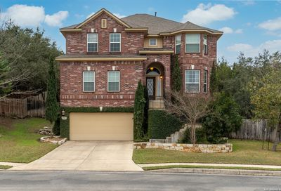 23563 Seven Winds San Antonio TX 78258