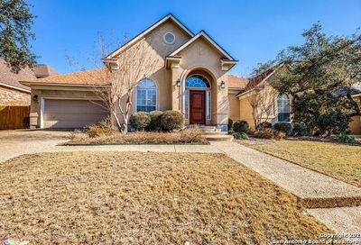 1733 Fox Tree Ln San Antonio TX 78248