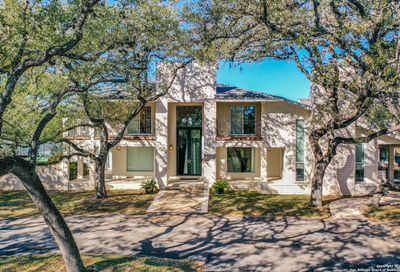 14007 Mint Trail Dr Hill Country Village TX 78232