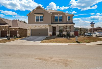11236 Hill Top Bend Helotes TX 78023