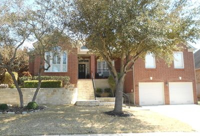 3138 Monarch San Antonio TX 78259