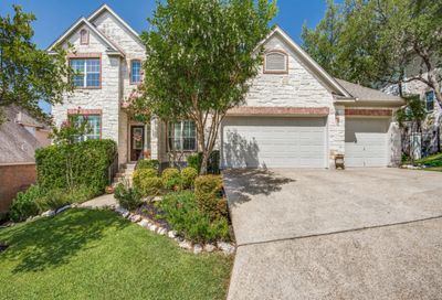 422 Chimney Tops San Antonio TX 78260