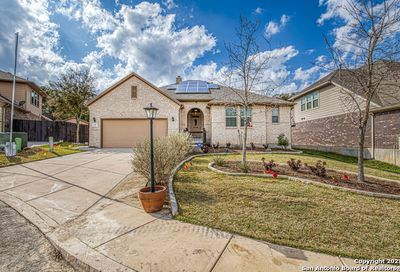 17807 Oxford Mt Helotes TX 78023