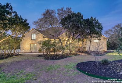 18420 Shadow Canyon Dr Helotes TX 78023