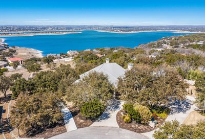 333 Emory Ct Canyon Lake TX 78133
