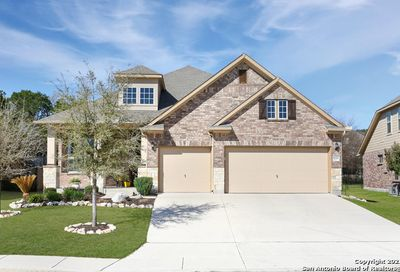 10511 Newcroft Pl Helotes TX 78023