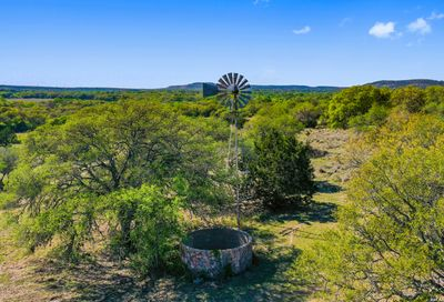 601 Red Corral Ranch Rd Wimberley TX 78676