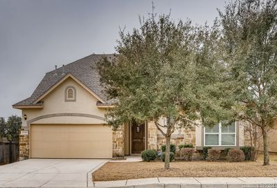 13118 Windmill Trace Helotes TX 78023