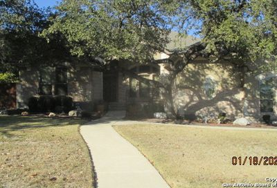9603 French Stone Helotes TX 78023