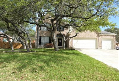 1319 Arrow Hill San Antonio TX 78258
