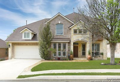 10606 Rainbow View Helotes TX 78023