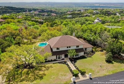 10214 Rafter S Trail Helotes TX 78023