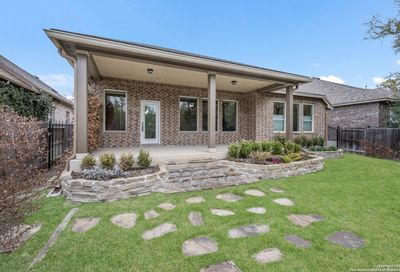 10634 Larch Grove Ct Helotes TX 78023