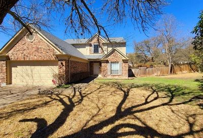 25107 Summit Cove San Antonio TX 78258