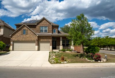 10605 Newcroft Pl Helotes TX 78023