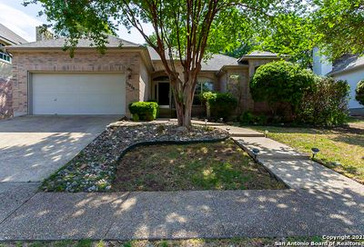 15228 Antler Creek Dr San Antonio TX 78248