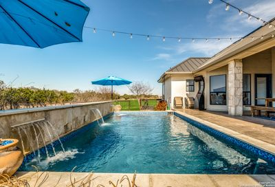 116 Valley Knoll Boerne TX 78006