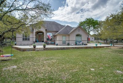 8005 Rolling Acres Trail Boerne TX 78015