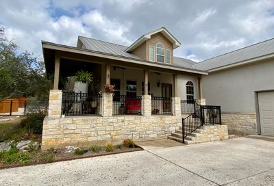 10403 Double Spur Trail Helotes TX 78023
